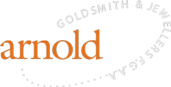 Arnold Jewellers
