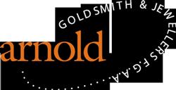 Arnold Jewellers